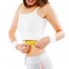 วิธ๊ปฏิบัติตัวเมื่อน้ำหนักลดลงตามที่ต้องการแล้ว