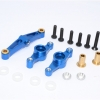 ALLOY STEERING ASSEMBLY - TT2048