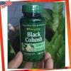 บำรุงสตรีวัยทอง Black Cohosh 540 mg / 100 Capsules ( Puritan's Pride )