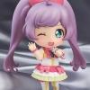 (Pre-order) Nendoroid Co-de : Laala Manaka Twinkle Ribbon Cyalume Co-de Ver.
