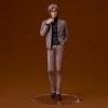 "Detective Conan ""Subaru Okiya"" Complete Figure(Pre-order)"