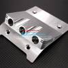 ALLOY ROOF SCOOP - BJ001