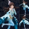 THE IDOLM@STER Cinderella Girls - Minami Nitta LOVE LAIKA Ver. 1/8 Complete Figure(Pre-order)