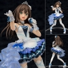 THE IDOLM@STER Cinderella Girls - Rin Shibuya Starry Sky Bright 1/8 Complete Figure(Pre-order)