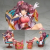 THE IDOLM@STER Cinderella Girls - Shiki Ichinose Perfume Tripper Ver. 1/7 Complete Figure(Pre-order)