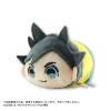 Inazuma Eleven Ares no Tenbin PoteKoro Mascot 6Pack BOX(Pre-order)