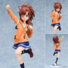 High School Fleet - Mei Irizaki 1/7 Complete Figure(Pre-order)