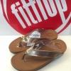 รองเท้า fitflop ไซส์ 36-40 No.FF144