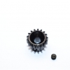 PINION GEAR 32 PITCH 17T - YT017TS