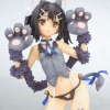 Fate/kaleid liner Prisma Illya 2wei Herz! - Miyu Edelfelt The Beast Ver. 1/8 Complete Figure(Pre-order)