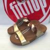 รองเท้า fitflop ไซส์ 36-40 No.FF098