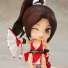(Pre-order)Nendoroid - The King of Fighters XIV: Mai Shiranui