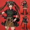 Kantai Collection -Kan Colle- Zuikaku Kai Ni 1/7 Complete Figure(Pre-order)