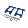 ALLOY REAR LOWER ARM - TT056