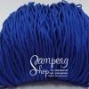 เชือกร่ม P.P. #6 สีน้ำเงิน (10เมตร)