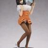Oda non Heroine Collections - Wakazuma Waitress Hitomi 1/6 Complete Figure(Pre-order)