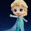 Nendoroid Elsa (Re-run) (lot nida)