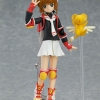 (Pre-order) figma Sakura Kinomoto Uniform ver.