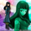 HG Girls - Mai (Limited Pre-order)