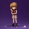 "Detective Conan ""Ai Haibara"" Complete Figure(Pre-order)"