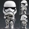 Nendoroid - Star Wars: The Force Awakens: First Order Stormtrooper(Pre-order)