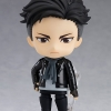 Nendoroid Yuri on Ice Otabek Altin(Pre-order)