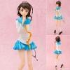 Nisekoi: - Kosaki Onodera 1/8 Complete Figure(Pre-order)