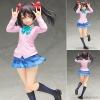 Love Live! - Nico Yazawa 1/8 Complete Figure(Pre-order)
