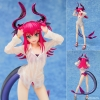 Fate/EXTELLA - Elizabeth Bathory Sweet Room Dream ver. 1/8 Complete Figure(Pre-order)
