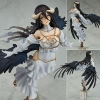 Overlord - Albedo 1/8 Complete Figure(Pre-order)