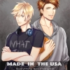 Everything has changed [ตอนพิเศษ Made in the USA]