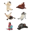 ANIMAL LIFE Sleepy 8Pack BOX(Pre-order)