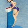 Love Live! Sunshine!! - You Watanabe Blu-ray Jacket Ver. 1/7 Complete Figure(Pre-order)