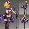 THE IDOLM@STER Cinderella Girls - Frederica Miyamoto Tulip Ver. 1/8 Complete Figure(Pre-order)