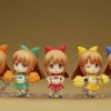(Pre-order) Nendoroid More: Dress-Up Cheerleaders