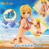 Fate/EXTELLA - Nero Claudius Swimsuit Ver. 1/7 Complete Figure(Pre-order)