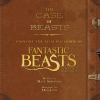 Fantastic Beasts The Case of Beasts