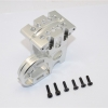 ALLOY CENTER GEAR BOX MOUNT - EX038