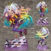 No Game No Life - Shiro 1/8 Complete Figure(Pre-order)