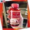 Cranberry Fruit Concentrat with C&E ช่วยท่อปัสสาวะอักเสบ