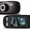 Review กล้องติดรถยนต์ G1W-Pro