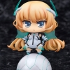 (Pre-order) Medicchu Expelled from Paradise: Angela Balzac