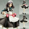 Seventh Dragon III code:VFD - God-Hand (Chieri) 1/7 Complete Figure(Pre-order)