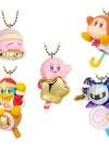 Twinkle Dolly - Hoshi no Kirby 10Pack BOX (CANDY TOY)(Pre-order)