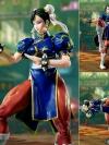 "S.H. Figuarts - Chun Li ""Street Fighter""(Pre-order)"