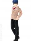 Picco Danshi Hajime Ishikawa (Blue ver.) Complete Doll(Pre-order)