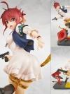 RAIL WARS! - Aoi Sakurai 1/8 Complete Figure(Pre-order)