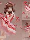 "THE IDOLM@STER Cinderella Girls - ""Mayu Sakuma"" Feel My Heart ver. 1/8 Complete Figure(Pre-order)"