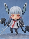 Nendoroid - Kantai Collection -Kan Colle- Murakumo(Pre-order)