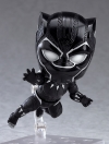 Nendoroid Avengers: Infinity War Black Panther Infinity Edition(Pre-order)
